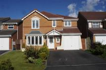 Detached house for sale in Archers Fold, Melling