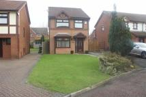 Detached property for sale in Fernbank Drive, Bootle...