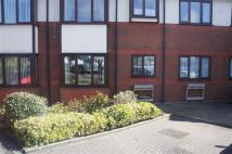 1 bed Retirement Property for sale in Beechcroft, Maghull