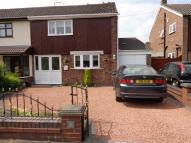 3 bedroom semi detached home in Summerhill Drive, Maghull