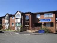 Retirement Property for sale in Cornmill Lodge, Maghull