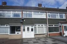 3 bedroom Terraced property in Beechfield, Maghull...