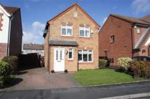 3 bed Detached home in Willsford Avenue, Melling