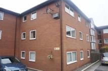 1 bed Retirement Property in Cornmill Lodge, Maghull