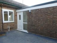 2 bed Flat to rent in Central Square, Maghull
