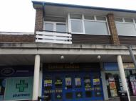 2 bed Flat in Central Square, Maghull