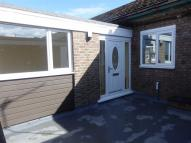 Flat to rent in Central Square, Maghull