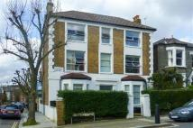 Detached house for sale in Dartmouth Park Road...
