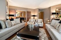 2 bedroom Flat in Parkwood Point...