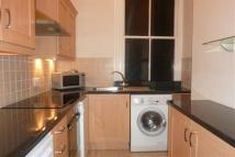 Flat to rent in Milton Park, Highgate