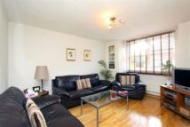 Terraced home to rent in Toyne Way, Highgate