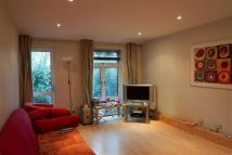 2 bedroom property to rent in Cardinals Way...