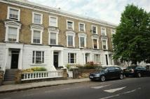 property to rent in Belsize Road...