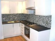 2 bed Flat in Chapel Market, Islington