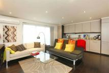 1 bedroom Flat in All Souls, Loudoun Road...