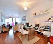 3 bed Flat in Holmes Road, Kentish Town