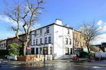 1 bedroom Flat in Goldhurst Terrace...