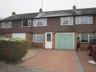 3 bed Terraced house to rent in Devonshire Gardens...