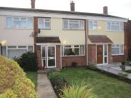 3 bed Terraced home to rent in Brunwin Road, Rayne...