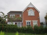 4 bed Detached home in Comma Close, Braintree...