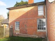 2 bedroom Terraced property in The Street, Rayne...