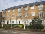 2 bedroom Flat to rent in Parnell Place, Braintree...