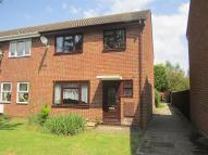 3 bedroom semi detached house to rent in Cant Way, Braintree, CM7