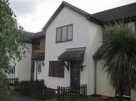 Forsyth Drive semi detached house to rent