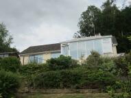 3 bedroom Detached Bungalow for sale in Stroud