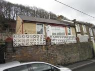 Semi-Detached Bungalow in Tredegar Road...