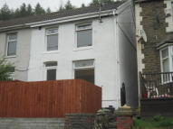 3 bed End of Terrace home for sale in NEW ROAD, Deri, CF81