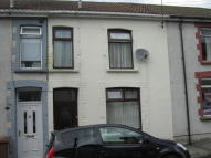 3 bedroom Terraced home for sale in CWRT COCH STREET...