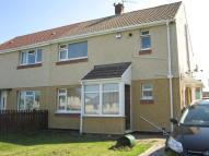 semi detached property in CLAERWEN, Hengoed, CF82