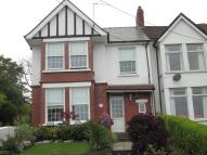 semi detached house for sale in Hillside Park, Bargoed...