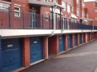 property to rent in Tennant Street Garages, Birmingham