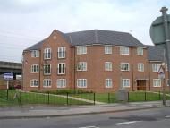 Apartment to rent in Titford Road, Oldbury...