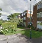 Blossomfield Close Flat to rent