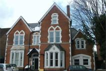 1 bedroom Flat to rent in Flat 4, Moseley
