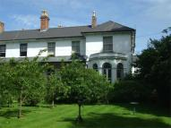 2 Battenhall Road property for sale