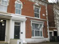 1 bed Flat in 131 Warwick Road...