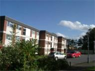2 bed Flat to rent in 4 Hornbeam Close...