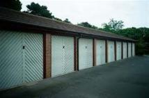 property to rent in Garage 2 Hardwick Court, Sutton Coldfield