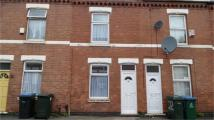 Terraced property to rent in Monks Road, Lower Stoke...