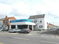 property for sale in Yardley Road, Acocks Green, Birmingham, West Midlands