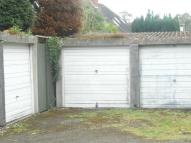 property for sale in Lordswood Road, Birmingham, West Midlands