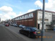 property for sale in Castle Street, Tipton, West Midlands