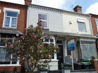 2 bedroom Terraced house to rent in Beakes Road, Smethwick...