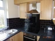 Flat to rent in Redcar Road, Sheffield...