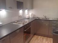 Flat to rent in Anchor Point  Cherry...