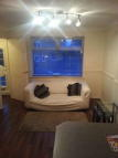 Studio apartment to rent in Beechfern Close...